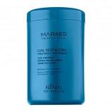 Маска для кудрявых и вьющихся волос 1000 мл, Kaaral Maraes Curl Revitalizing Treatment