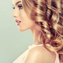 Чем лучше осветлить волосы: пудра vs сливки