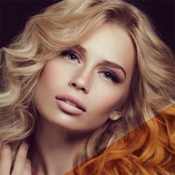 Процедуры для увлажнения, ввостановления волос