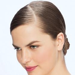 Профилактика лечения проблем кожи головы