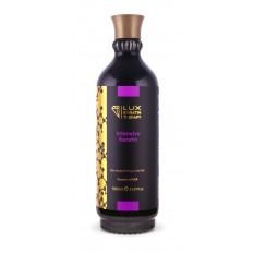 Кератин для выпрямления волос 1000 мл Intensive, LuxKeratinTherapy