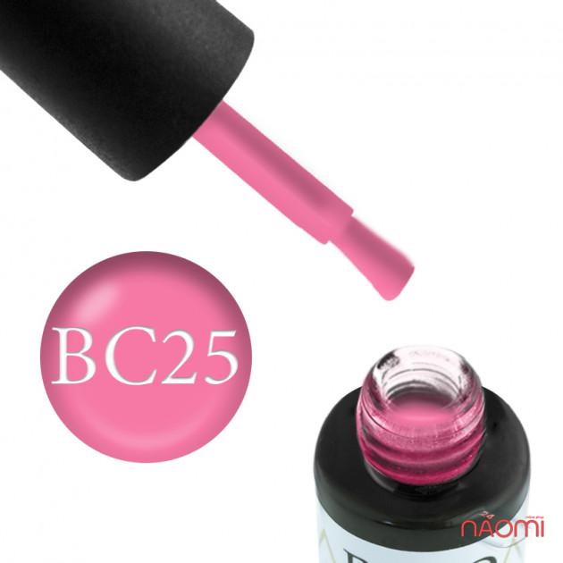 Гель-лак для ногтей BohoChicBC25 6 мл, Naomi