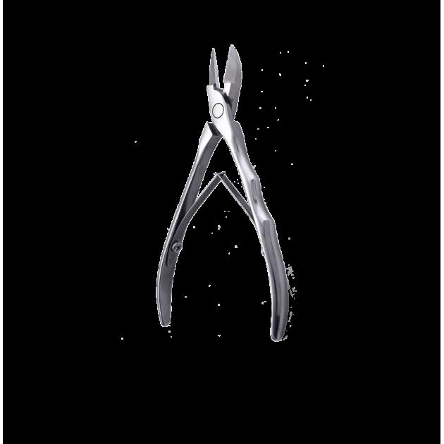 Кусачки профессиональные для ногтей NE-60-16, Staleks Pro