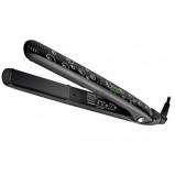 Утюжок для волос Hairway Nano-Silver Tourmaline 04103