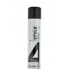 Лак для волос Бриллиант (4) 400 мл, C:EHKO