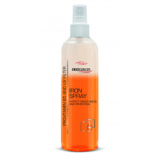 "Спрей ""Двухфазовая термозащита"" 200 мл, Prosalon Styling Iron Spray-2 Phase"
