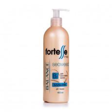 """Бальзам для волос """"Баланс"""" Acme Professional Fortesse Pro Balance 400 мл"""