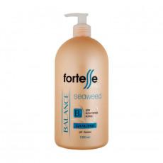 """Бальзам для волос """"Баланс"""" Acme Professional Fortesse Pro Balance 1000 мл"""