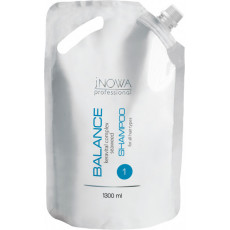 "Шампунь ""Баланс"" Acme jnowa Professional Balance Shampoo 1300 мл"