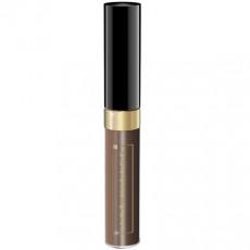 Гель для бровей и ресниц коричневый Fix and Care Art-Visage 5 мл