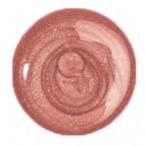 Блеск для губ Diamond 58 яшма Art-Visage 12 мл
