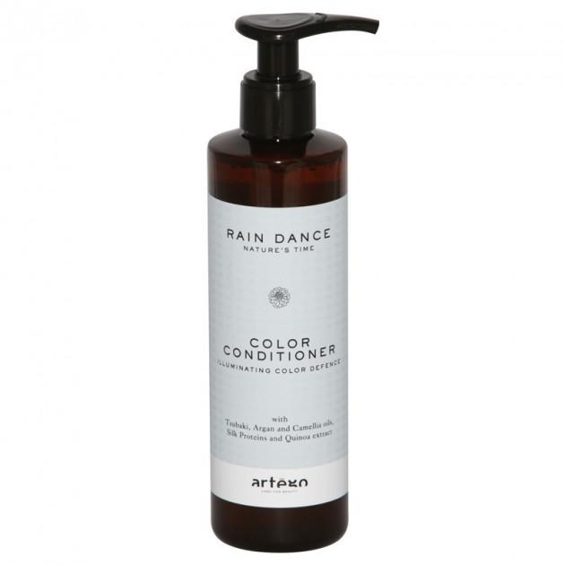 Кондиционер для окрашенных волос Artego Rain Dance Color Conditioner 250 мл