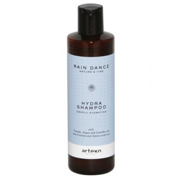 Шампунь для увлажнения волос Artego Rain Dance Hydra Shampoo 250 мл