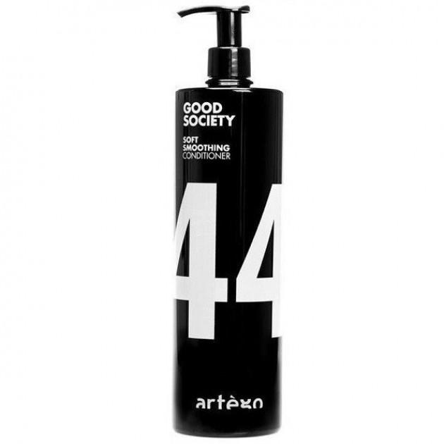 Разглаживающий кондиционер для волос Artego Soft Smoothing 44  1000 мл