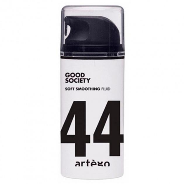 Крем для волос разглаживающий Artego Soft Smoothing '44 100 мл