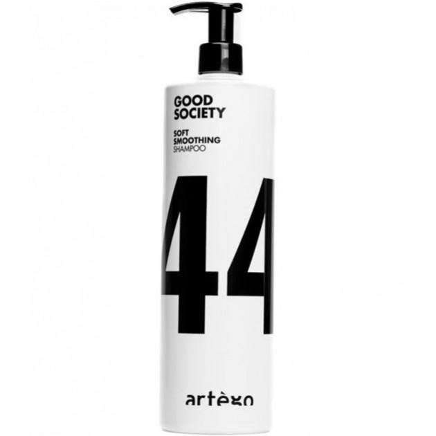 Разглаживающий шампунь Artego Soft Smoothing 44 Shampoo 1000 мл