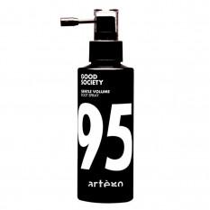 Спрей для объема Artego Gentle Volume 95 Spray 150 мл