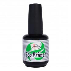 Праймер бескислотный BLAZE Eco Primer 15 мл