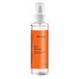 "Шелковая сыворотка ""Восстановление волос"" 100 мл, Prosalon Hair Care Silk Serum Hair Repair"