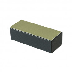 Баф 4-сторонний шлифовальный 90 * 26 * 25 мм на пенообразной основе BaiHe