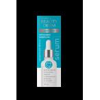 Сыворотка для лица «Интенсивное питание» с комплексом витаминов 30 мл Beauty Derm