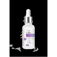 Сыворотка для лица «Anti-age» с нанопептидами 30 мл Beauty Derm