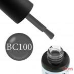 Гель-лак для ногтей BohoChicBC100 6 мл, Naomi