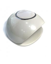 Лампа для маникюра с вентилятором UV+LED, 48 Вт COMAX F4S