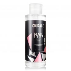 Подготовитель для ногтей Courage Nail Prep 500 мл