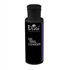 Жидкость для снятия липкого слоя Cleanser Di932 Divia 100 мл