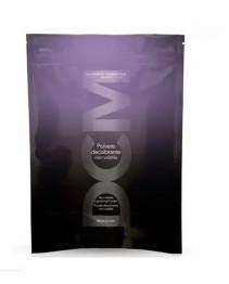 Порошок для осветления волос Diapason 25 гр