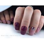 Гель-лак для ногтейgel-polishgoldPigment086,6мл F.O.X