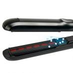 Утюжок для волос с функцией infrared и ионизацией FOXSAMBA
