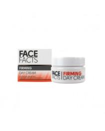 Крем дневной для лица Face Facts Firming 50 мл
