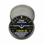 Помада для укладки волос Hairgum Fiber Styling Pomade 40 мл