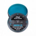 Помада для укладки волос Hairgum Water Styling Pomade 40 мл