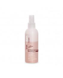 Двухфазный спрей с кератином для волос Bi-Phase Keratin 200 мл, Inebrya