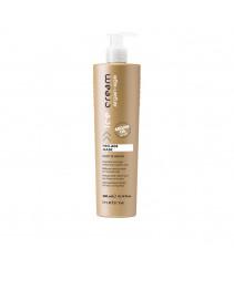 Маска с аргановым маслом для зрелых волос Pro-age 300 мл, Inebrya