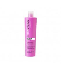Шампунь для осветленных или седых волос No Yellow 300 мл, Inebrya