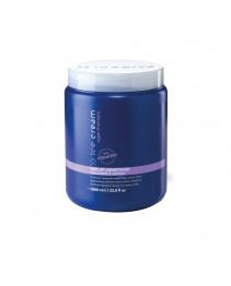 Кондиционер для восстановления зрелых и пористых волос Hair Lift 1000 мл, Inebrya