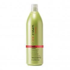 Шампунь против выпадения волос Energy 1000 мл, Inebrya