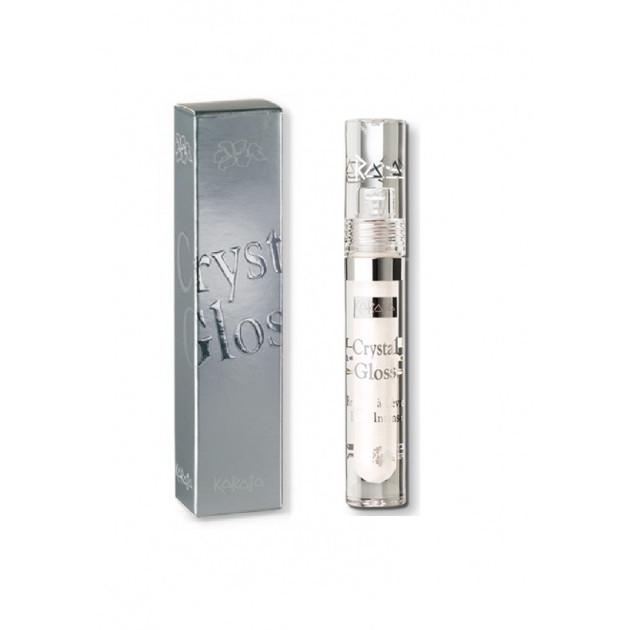 Блеск для губ 17 Karaja Crystal Gloss 3,5 мл