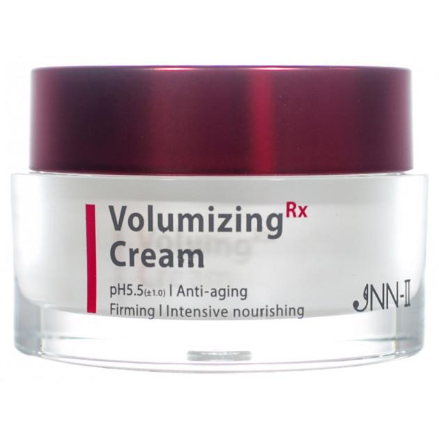 Увлажняющий крем для лица Jungnani Jnn-Ii Volumizing Rx Cream 30 г