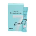 Филлер для волос восстанавливающий Adelline 7 Seconds Miracle Hair Filler 10 мл