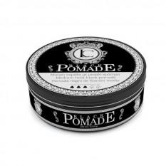 Чёрная помада для стайлинга волос BLACK POMADE LavishCare100 мл