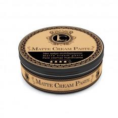 Матовая паста для стайлинга волос MATTE CREAM PASTE LavishCare100 мл