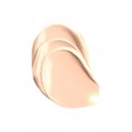 Тональный крем для лица тон 10 Luxvisage Insta Look 35 г