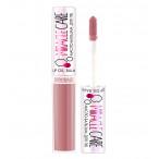 Масло-бальзам для губ тон 101 Luxvisage Miracle Care Lip Oil Balm 6 г