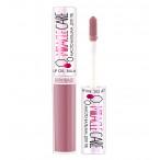 Масло-бальзам для губ тон 103 Luxvisage Miracle Care Lip Oil Balm 6 г