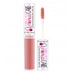 Масло-бальзам для губ тон 104 Luxvisage Miracle Care Lip Oil Balm 6 г